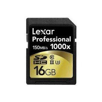 Batterie Nikon D5300 - EN-EL14a Batterie Nikon