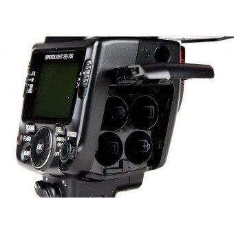 Flash Nikon SB-700 Flash Nikon