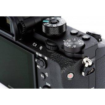 SONY ALPHA 7S II - A7S II Hybride Sony