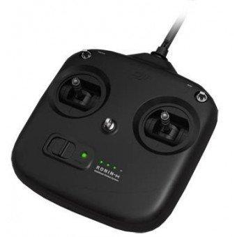 Ronin M - Stabilisateur DJI Pour caméra vidéo et boitier dslr Stabilisateur Motorisé