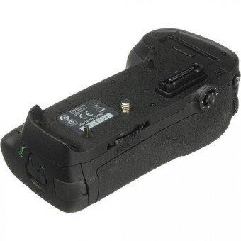 Grip Nikon MB-D12 - Nikon D810 Grip