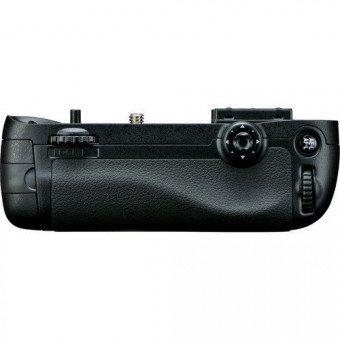 Grip Nikon MB-D14 - Nikon D610 Grip