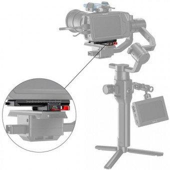 Sigma 16mm f/1.4 DC DN Comtemporary - Monture Canon EF Focale Fixe