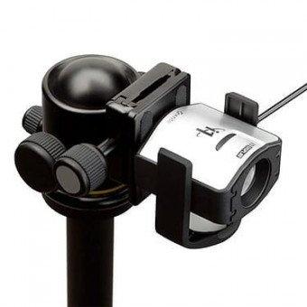 X-Rite i1 Display Pro Plus - Sonde de calibrage Calibrage / Etalonnage