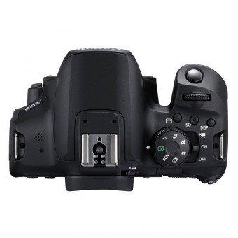 Canon 850D - Reflex Numérique Reflex Canon
