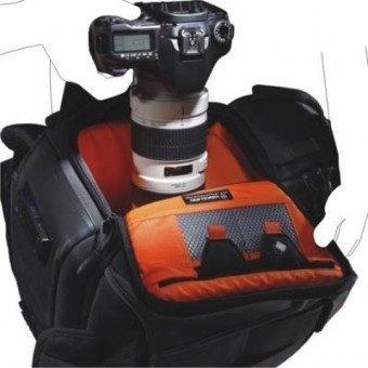 Micro cravate sans fil - Emetteur / Récepteur - RodeLink Filmmaker Micro Cravate