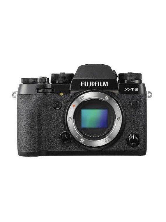 Panasonic HC-VX11EG-K - Camescope 4K Caméscope