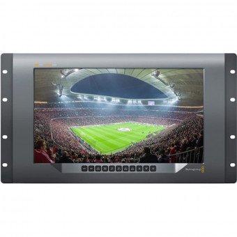Blackmagic Design SmartView 4K 2 ? Moniteur Ecran vidéo / Prompteur