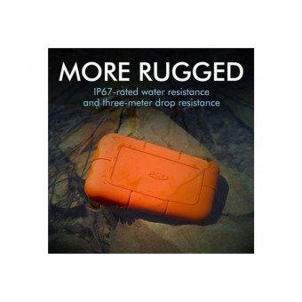Shape FX9KIT Kit Baseplate, Cage, Top Handle, Matte Box, Follow Focus Crosse d'épaule & Rig