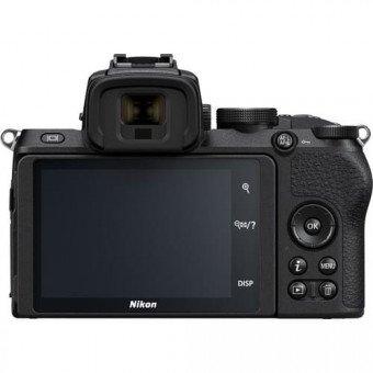 Sirui 50mm F1.8 Anamorphic Lens 1.35X (Fuji X) Anamorphique