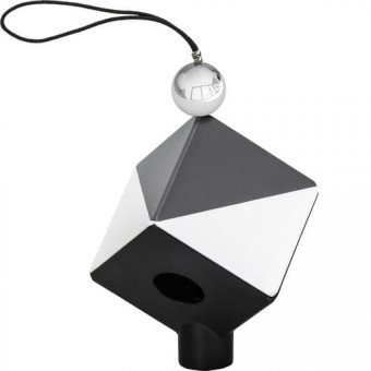 Sonde de calibration Ecran, Imprimante, Vidéoprojecteur - Datacolor SpyderX Studio Calibrage / Etalonnage
