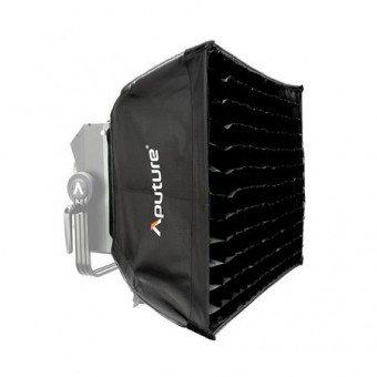 Samyang 10 mm f/2.8 ED AS NCS CS - Monture Micro 4/3 Produits d'occasion