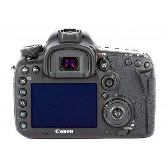 Sigma 35mm T1.5 FF (Canon EF) – Objectif Prime Cinéma Monture EF