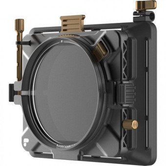 Canon EF-S 17-55 mm f/2,8 IS USM - Objectif Photo Produits d'occasion