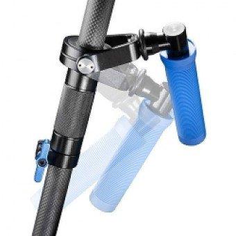 Enregistreur numérique compact avec micro cravate - Tascam DR-10L Micro Cravate