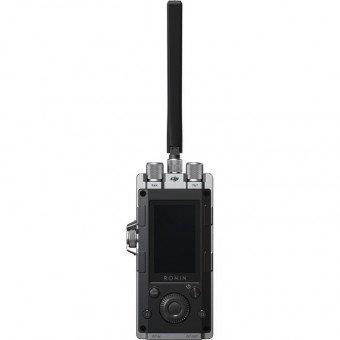 DJI Force Pro _ Télécommande pour Ronin 2 & Ronin S | Produits d'occasion | 1,200.00