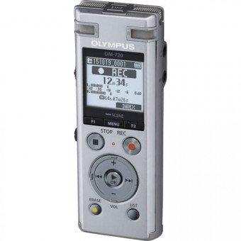 Déclencheur automatique pour Nikon - Foudre / Son / Mouvement Télécommande