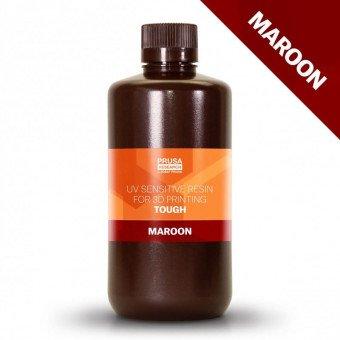 Résine Marron résistante 1kg