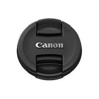 Samyang 8 mm f/3.5 IF MC Fish-Eye CSII DH - Objectif photo monture Canon Samyang-Canon
