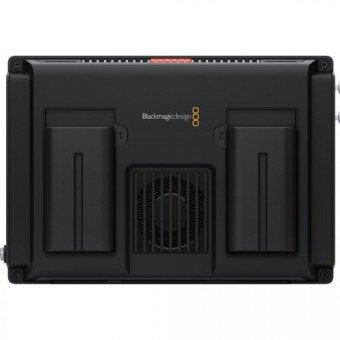 Chargeur de Batterie Canon LC-E4N Accessoires Pack