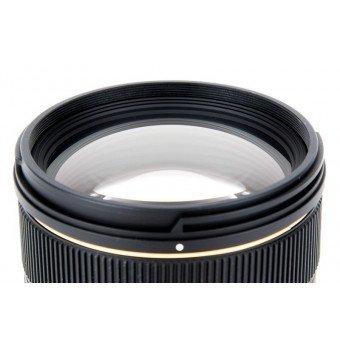 Sigma 50 mm f/1,4 DG HSM - Art - Monture Nikon Standard