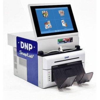Location station d'impression DNP DP-SL 620 II Imprimante Photo