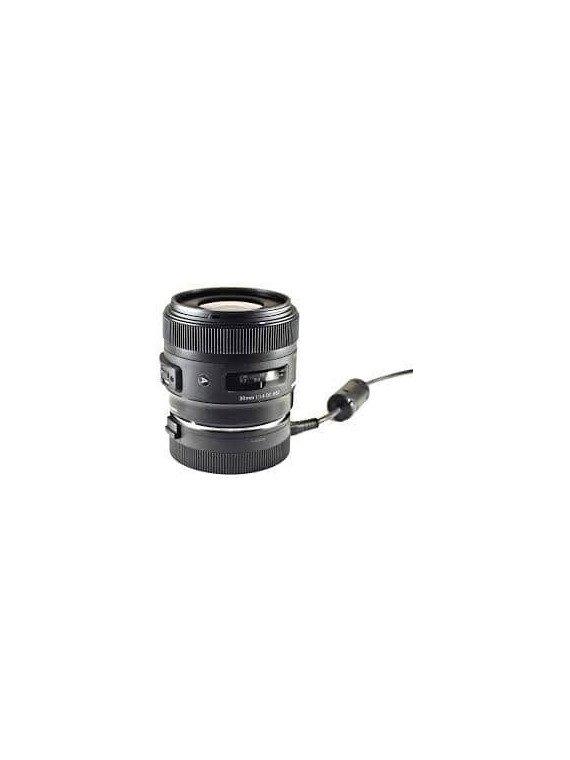 SIGMA Dock USB pour objectifs SIGMA - Monture Nikon Sigma - Nikon