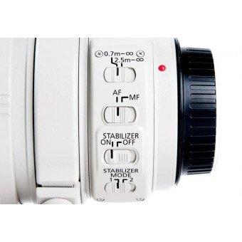 Canon 24mm f/1,4 L II USM | Grand Angle | 23,00€