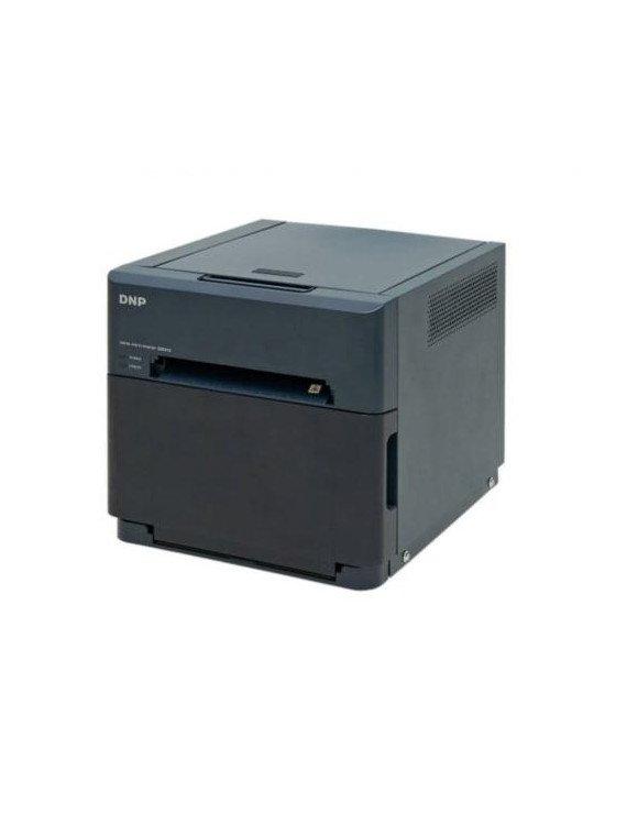 DNP QW410 - Imprimante à Sublimation | Imprimante Photo | 22,80€